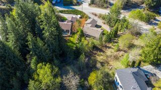 Photo 7: 2275 Ta Lana Trail, in Blind Bay: Vacant Land for sale : MLS®# 10230612