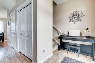 Photo 9: 9810 104 Avenue: Morinville Attached Home for sale : MLS®# E4259535