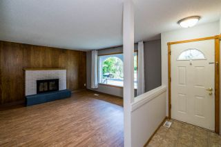 Photo 2: 2161 MACDONALD Avenue in Prince George: Assman House for sale (PG City Central (Zone 72))  : MLS®# R2382160