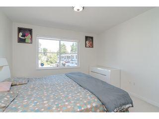 Photo 16: 60 10735 84 Avenue in Delta: Nordel Townhouse for sale (N. Delta)  : MLS®# R2493402