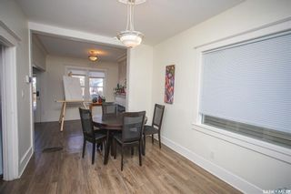 Photo 16: 1216 E Avenue North in Saskatoon: Mayfair Residential for sale : MLS®# SK845177