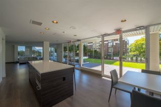 """Photo 36: 902 1020 HARWOOD Street in Vancouver: West End VW Condo for sale in """"Crystallis"""" (Vancouver West)  : MLS®# R2602760"""