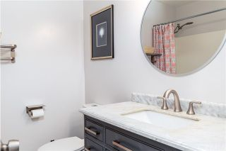 Photo 23: EAST SAN DIEGO House for sale : 4 bedrooms : 5030 Laurel Street in San Diego