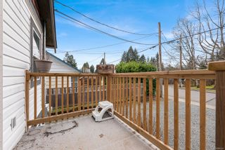 Photo 16: 1126 Stewart Ave in : CV Courtenay City House for sale (Comox Valley)  : MLS®# 864401