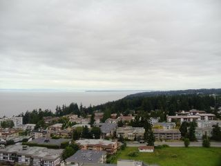 Photo 21: 1704 15152 Russell Ave in White Rock: Home for sale : MLS®# f1306527