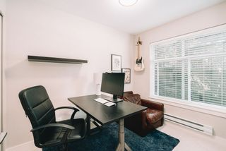 Photo 22: 25 2888 156 STREET in Surrey: Grandview Surrey Townhouse for sale (South Surrey White Rock)  : MLS®# R2478245