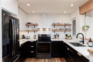 Photo 11: 36 Falstaff Pl in : VR Glentana House for sale (View Royal)  : MLS®# 875737