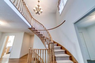 Photo 17: 1264 Springwood Crescent in Oakville: Glen Abbey House (2-Storey) for sale : MLS®# W5146442