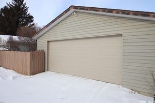 Photo 28: 41 Tupper Crescent in Saskatoon: Confederation Park Residential for sale : MLS®# SK841213