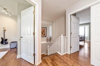 """Photo 17: 148 1495 LANSDOWNE Drive in Coquitlam: Westwood Plateau Townhouse for sale in """"GREYHAWKE ESTATES"""" : MLS®# R2594509"""