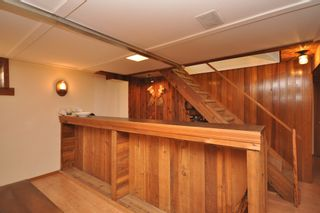 Photo 42: 9 Captain Kennedy Road in St. Andrews: Residential for sale : MLS®# 1205198
