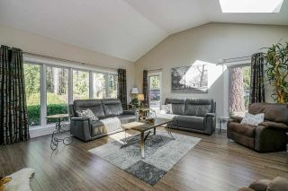 Photo 6: 23532 DOGWOOD Avenue in Maple Ridge: East Central House for sale : MLS®# R2572652