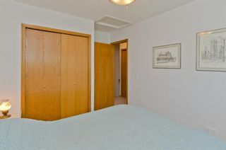 Photo 26: 9 Macewan Ridge Place NW in Calgary: MacEwan Glen Detached for sale : MLS®# A1070062