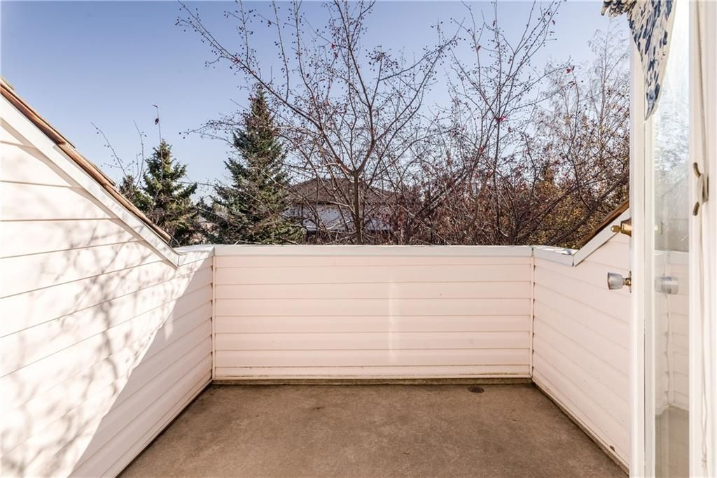 Photo 36: Photos: 248 WOOD VALLEY Bay SW in Calgary: Woodbine Detached for sale : MLS®# C4211183