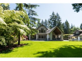 Photo 19: 2891 138 Street in Surrey: Elgin Chantrell House for sale (South Surrey White Rock)  : MLS®# R2130313
