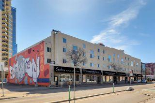 Photo 5: 28 10331 106 Street in Edmonton: Zone 12 Condo for sale : MLS®# E4248203