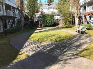 "Photo 24: 28 9036 208 Street in Langley: Walnut Grove Townhouse for sale in ""Walnut Grove"" : MLS®# R2563116"