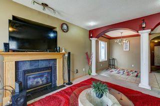 Photo 5: 243 TARACOVE ESTATE Drive NE in Calgary: Taradale Detached for sale : MLS®# C4303627