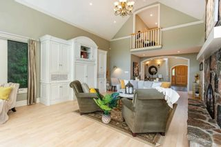 Photo 12: 445 W Townline Road in Whitby: Rural Whitby House (2-Storey) for sale : MLS®# E5259065