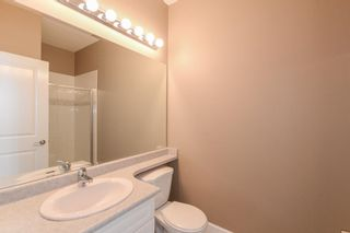 """Photo 22: 410 4500 WESTWATER Drive in Richmond: Steveston South Condo for sale in """"COPPER SKY WEST"""" : MLS®# R2615301"""