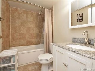 Photo 14: 106 1714 Fort St in VICTORIA: Vi Jubilee Condo for sale (Victoria)  : MLS®# 722480