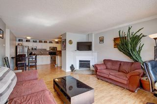 Photo 7: 201 1530 15 Avenue SW in Calgary: Sunalta Apartment for sale : MLS®# A1084372