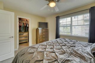Photo 34: 301 Inglewood Grove SE in Calgary: Inglewood Row/Townhouse for sale : MLS®# A1118391
