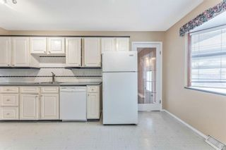 Photo 8: 2827 63 Avenue SW in Calgary: Lakeview Detached for sale : MLS®# A1110587