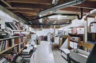 Photo 34: 382 Wildwood Drive SW in Calgary: Wildwood Detached for sale : MLS®# A1094301