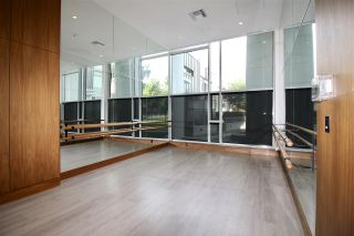 """Photo 15: 707 6538 NELSON Avenue in Burnaby: Metrotown Condo for sale in """"THE MET2"""" (Burnaby South)  : MLS®# R2399182"""