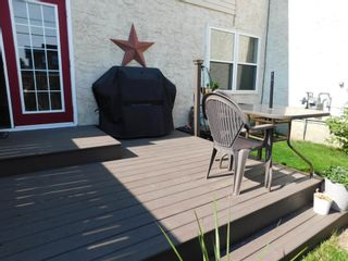 Photo 9: 4839 50 Street: Gibbons Townhouse for sale : MLS®# E4255796