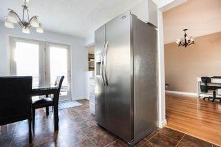 Photo 17: 42 Hearthwood Grove in Winnipeg: Riverbend Residential for sale (4E)  : MLS®# 202111545
