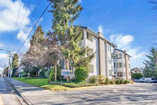Photo 39: 101 13918 72 Avenue in Surrey: East Newton Condo for sale : MLS®# R2543993