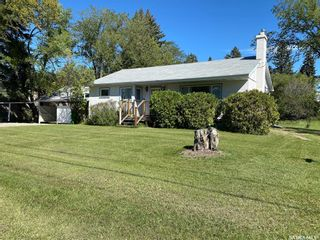 Photo 2: 901 Houghton Street in Indian Head: Residential for sale : MLS®# SK870351