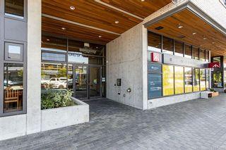 Photo 24: 204 1969 Oak Bay Ave in Victoria: Vi Fairfield East Condo for sale : MLS®# 843402