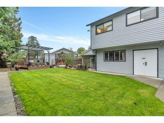 Photo 31: 5139 206 Street in Langley: Langley City House for sale : MLS®# R2509737