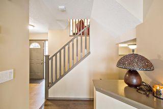 Photo 5: 168 Cougar Ridge Circle SW in Calgary: Cougar Ridge Detached for sale : MLS®# A1109438