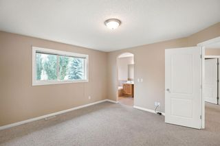 Photo 24: 139 Royal Terrace NW in Calgary: Royal Oak Detached for sale : MLS®# A1139605