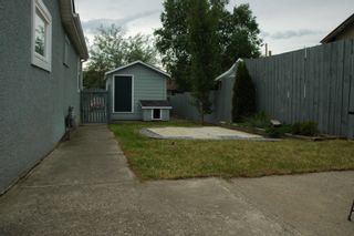 Photo 23: 724 JOHNSON Street in Prince_George: N72CE House for sale (PG City Central (Zone 72))  : MLS®# N173661