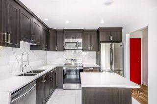 """Photo 6: 203 33412 TESSARO Crescent in Abbotsford: Central Abbotsford Condo for sale in """"Tessaro Villa"""" : MLS®# R2334680"""