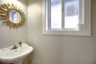 Photo 13: 523 KLARVATTEN LAKE WYND Wynd in Edmonton: Zone 28 House for sale : MLS®# E4226587