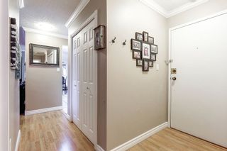 """Photo 14: 311 7055 WILMA Street in Burnaby: Highgate Condo for sale in """"THE BERESFORD"""" (Burnaby South)  : MLS®# R2146604"""