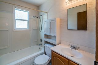 Photo 14: 4535 VALLEY Crescent in Prince George: Foothills House for sale (PG City West (Zone 71))  : MLS®# R2383529
