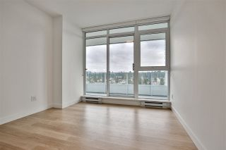 """Photo 4: 1702 657 WHITING Way in Coquitlam: Coquitlam West Condo for sale in """"Lougheed Heights"""" : MLS®# R2435457"""