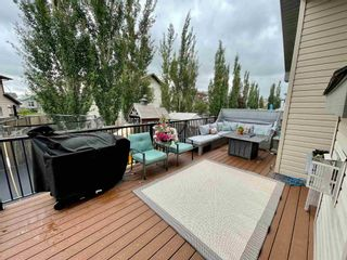 Photo 35: 8209 96 Street: Morinville House for sale : MLS®# E4250411