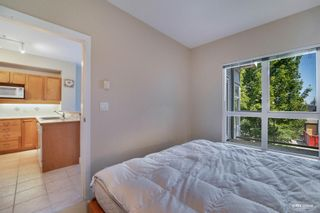 """Photo 7: 310 6198 ASH Street in Vancouver: Oakridge VW Condo for sale in """"THE GROVE"""" (Vancouver West)  : MLS®# R2605153"""