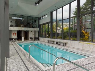 Photo 21: TH1 2289 BELLEVUE AVENUE in West Vancouver: Ambleside Townhouse for sale : MLS®# R2523435