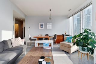 """Photo 9: 1007 989 NELSON Street in Vancouver: Downtown VW Condo for sale in """"ELECTRA"""" (Vancouver West)  : MLS®# R2616359"""