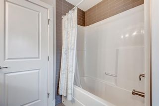 Photo 33: 26 NOLANCLIFF Crescent NW in Calgary: Nolan Hill Detached for sale : MLS®# A1098553
