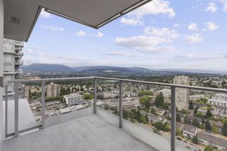 """Photo 15: 3709 6588 NELSON Avenue in Burnaby: Metrotown Condo for sale in """"MET"""" (Burnaby South)  : MLS®# R2603083"""
